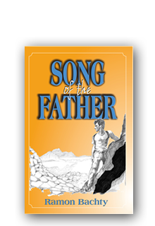 Song of the Father